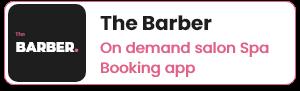 Promo-the-Barber