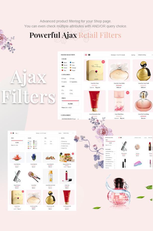 10_ajax_filter