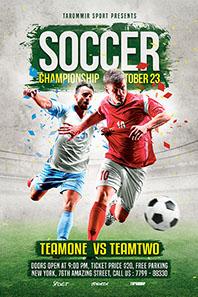 143-Soccer-champ