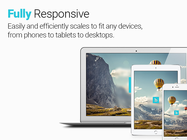 Braink - Responsive Multi-Purpose Joomla Template - 1