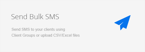 Ultimate SMS - Bulk SMS Application For Marketing - 9