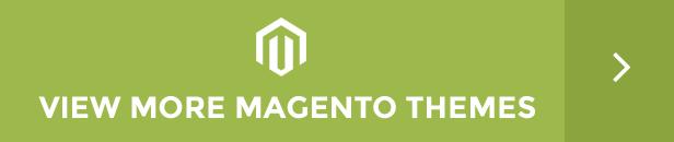 SM Sport - Responsive Magento 1.9 and Magento 2 Theme - 10