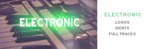 Stereohive Electronic Collection