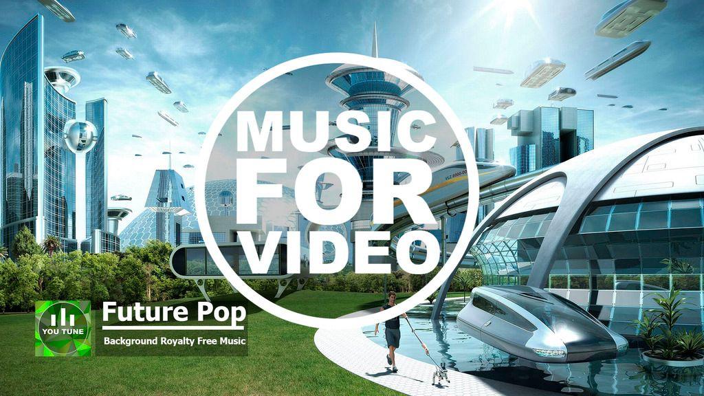Future Pop - 1