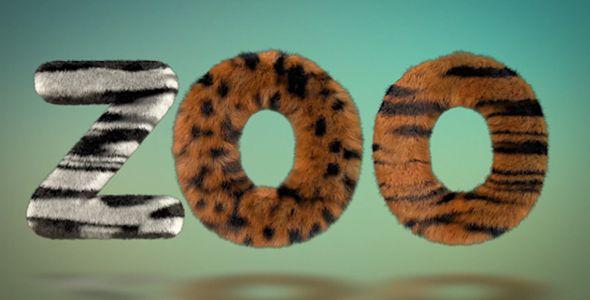 photo Zoo_zpsgv3kuwh9.jpg