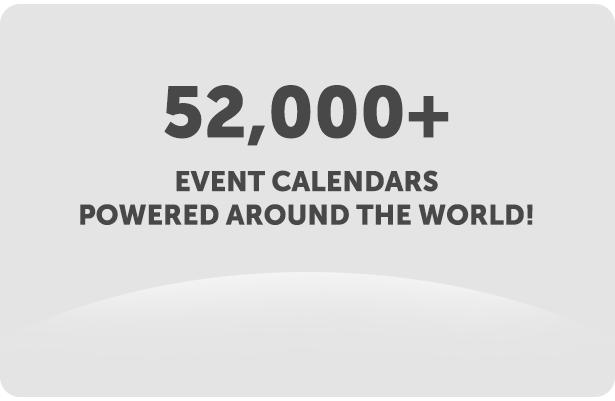 EventON - WordPress Event Calendar Plugin - 14