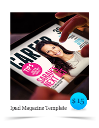 photo ipad-magazine-template-3_zps153cc8ed.png