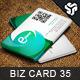 dotBIZ | Multi-Purpose Parallax Landing Page - 44