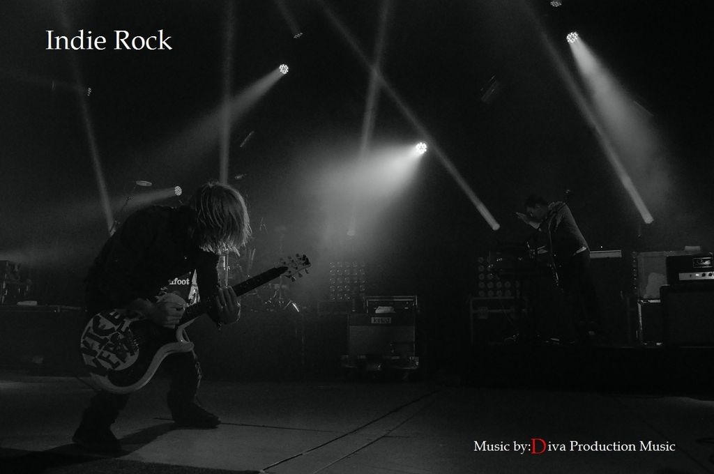 photo IndierockDivaProductionmusic_zps7gaz5i8g.jpg