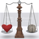 photo Thumbnail 80x80 Scale Balance Heart And Mind_zpsndvv9nf2.png