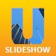 Glitch Photo Slideshow - 4