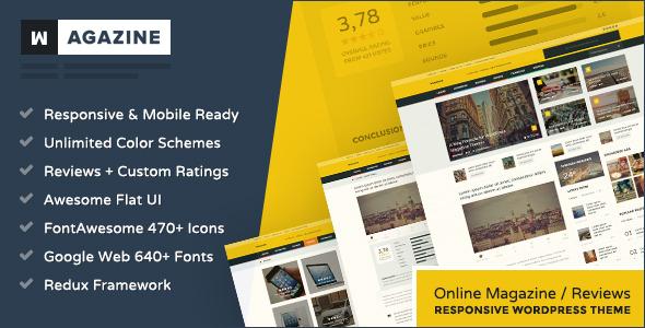 Perfetto - Premium Real Estate WordPress Theme - 15