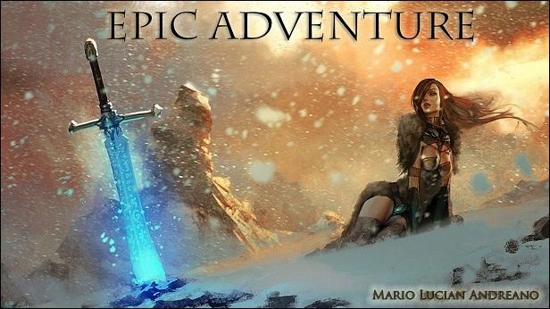 Epic-Adventure---RedBrown AJ