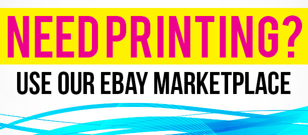 Ebay Printing