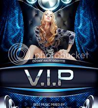 photo VIP_zps653017ad.jpg