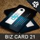 dotBIZ | Multi-Purpose Parallax Landing Page - 30