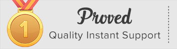 proved1_banner