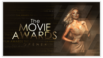 The-Movie-Awards-Opener-Banner