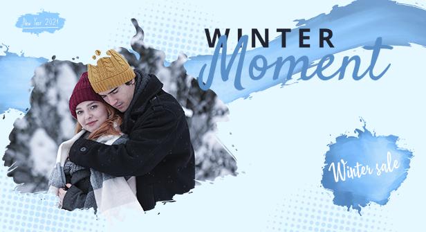 winter-sale-2021