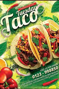 194-Taco-Tuesday-Flyer