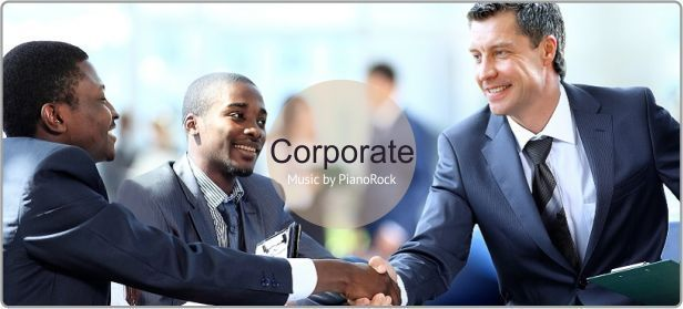 photo Corporate_zpsngszxzov.jpg