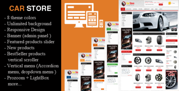 Plaza-Themes\'s profile on ThemeForest