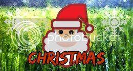 photo christmas_zps137d40ba.jpg