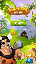 2 Tropical Seamless Game Maps - 3