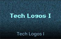 Scifi Tech I - 25