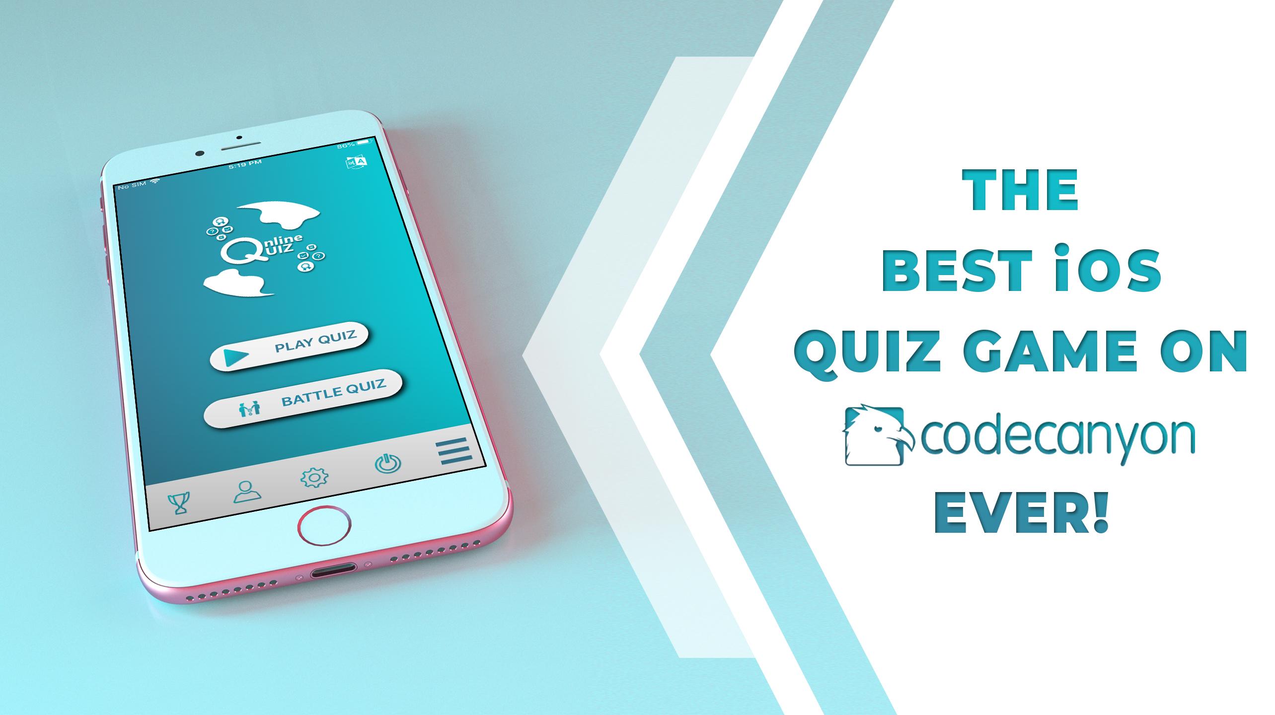 Quiz Online - 11