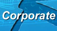 B4_Corporate_Got