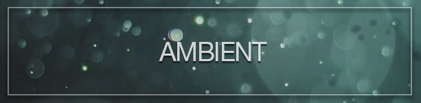 Ambient-Collection