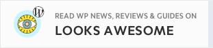 Tipler Premium WordPress eklentileri Korku veren
