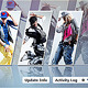 FB Photo Effect Timeline Cover  - 39