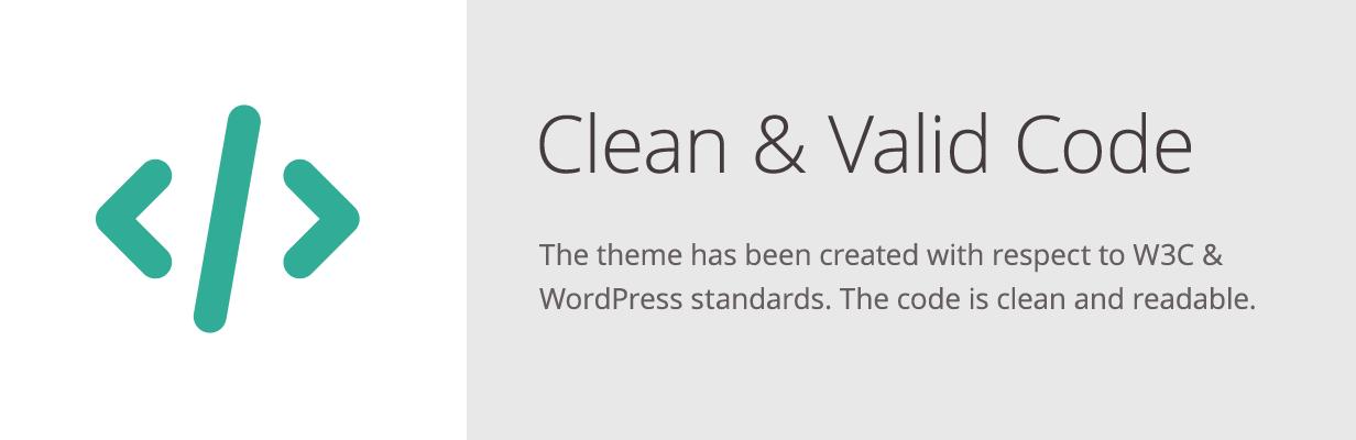 Recital - Portfolio & Blog WordPress Theme for Creatives - 22