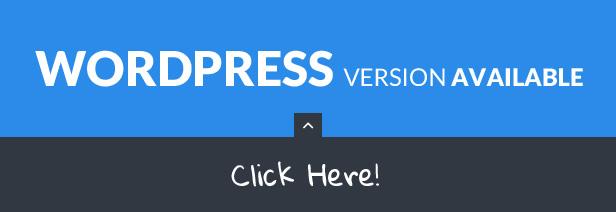 Corpress Wordpress Version Rocks!
