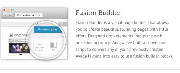 Avada | Responsive Multi-Purpose Theme - 32