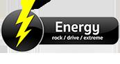 «Energy»