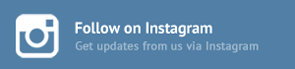 Fileheat Instagram Profile