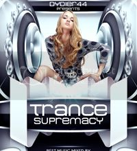 Trance Supremacy (Flyer Template 4x6) photo TranceSupremacy_zps4fbda6f8.jpg