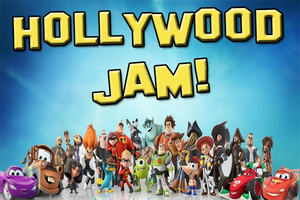 photo Hollywood jam_zpsycoj90ar.jpg