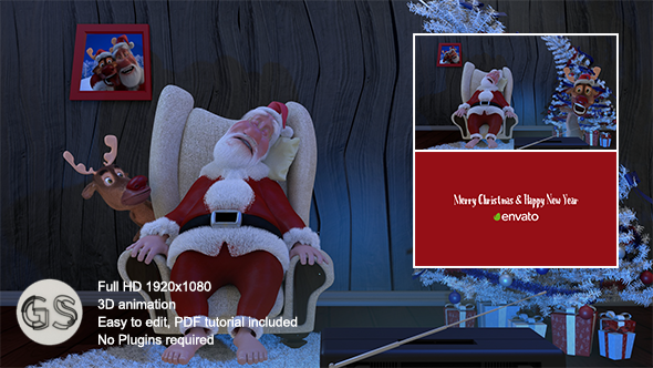 christmas photo Preview Image_zpszwxbg6ab.png