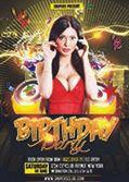 photo Birthday Party_zps27mbtqpk.jpg