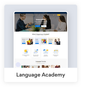 EduMall - Professional LMS Education Center WordPress Theme - 18