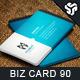 dotBIZ | Multi-Purpose Parallax Landing Page - 98