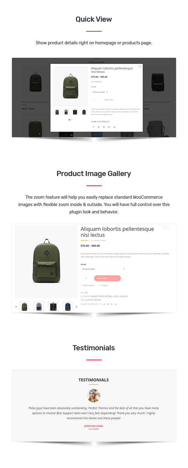 Braga - Fashion Theme for WooCommerce WordPress 29