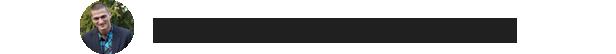 Newscodes - News, Magazine and Blog Elements for Wordpress - 16