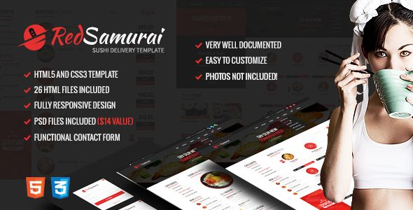 Mozzarella PHP & HTML Cafe Bar Template - 21