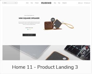 Product Landing 3