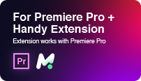 Graphics Pack for Premiere Pro - 2